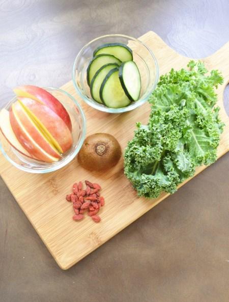 5-23-2014-juicing-friday-ingrediants