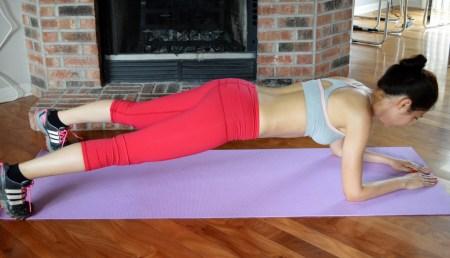 6-9-2014-exercise-monday-plank-full-arm-plank-jumping-jacks