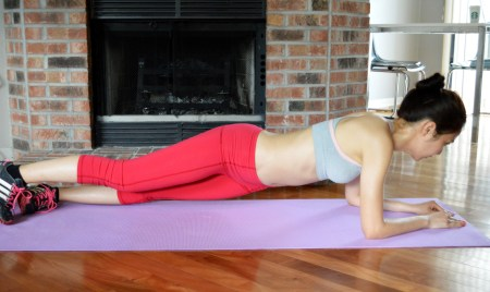 6-9-2014-exercise-monday-plank-full-arm-plank-side-to-side2