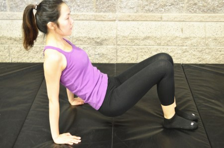 exercise-mondy-2-10-2014-barre-posture-arm-1