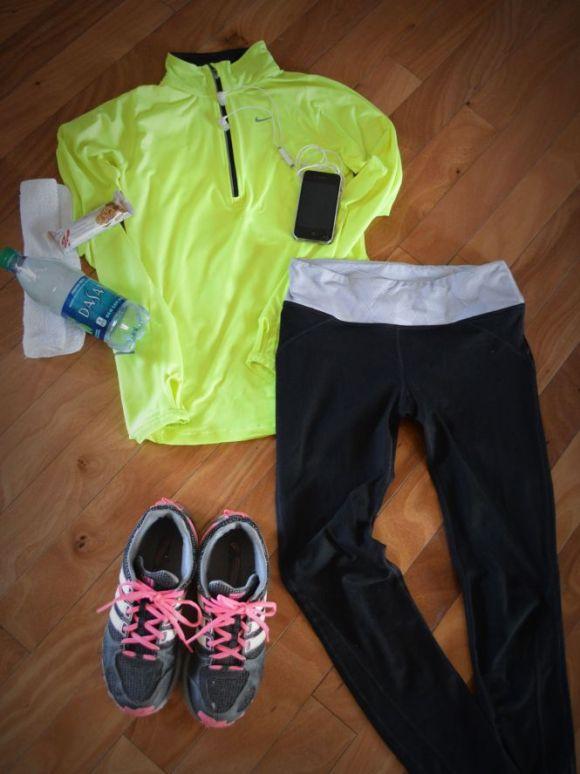 fun-friday-3-21-2014-quarter-marathon-prep (1)