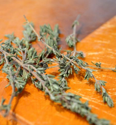 health-wednesday-3-19-2014-thyme